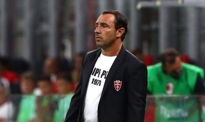 Brescia-Monza, fuori due bug dai convocati per i biancorossi: Balotelli salta l'ex